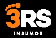 Insumos 3RS